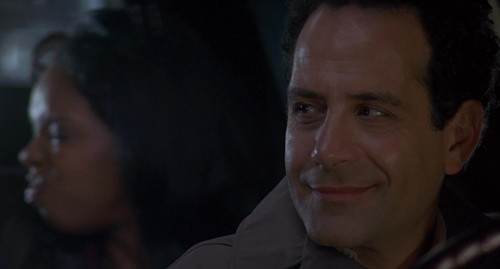 13 Ghosts Screenshots - tony-shalhoub Screencap