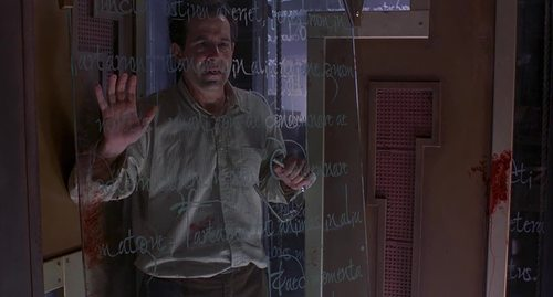 Tony Shalhoub wallpaper entitled 13 Ghosts Screenshots