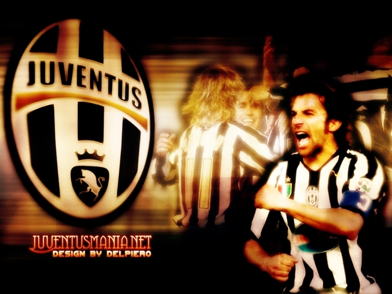 del piero wallpaper. del piero wallpaper.