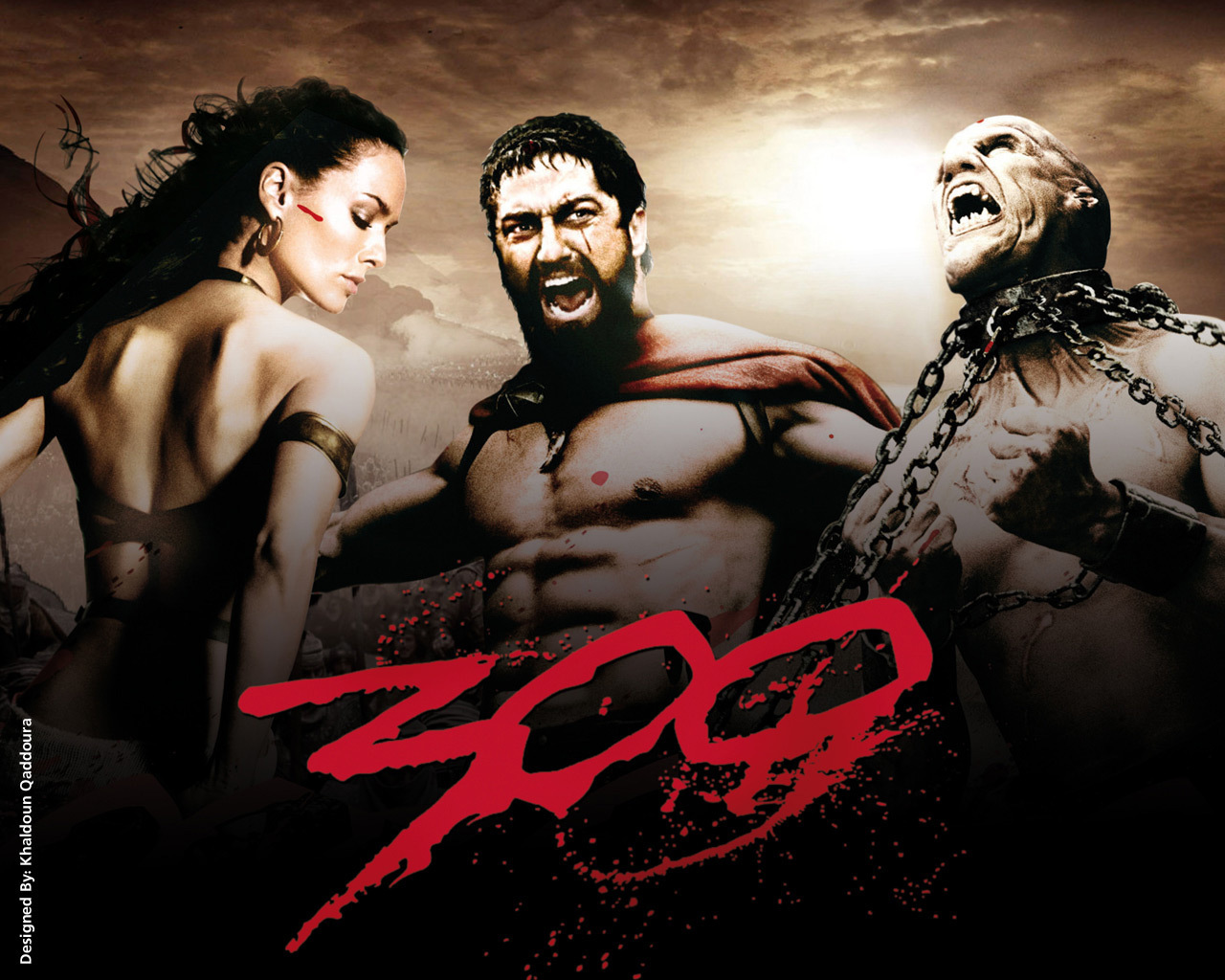 300 rise of an empire full movie free