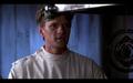 dr-horribles-sing-a-long-blog - Act I Caps screencap