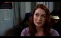 dr-horribles-sing-a-long-blog - Act II Caps screencap