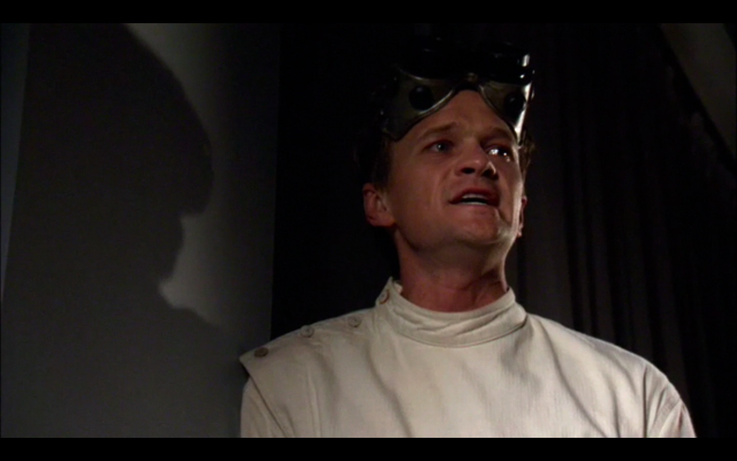 Dr. Horrible's Sing-Along Blog [CZ title] - video dailymotion