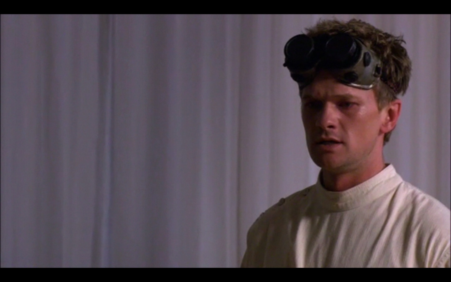 Watch Dr. Horrible's Sing-Along Blog   Prime Video