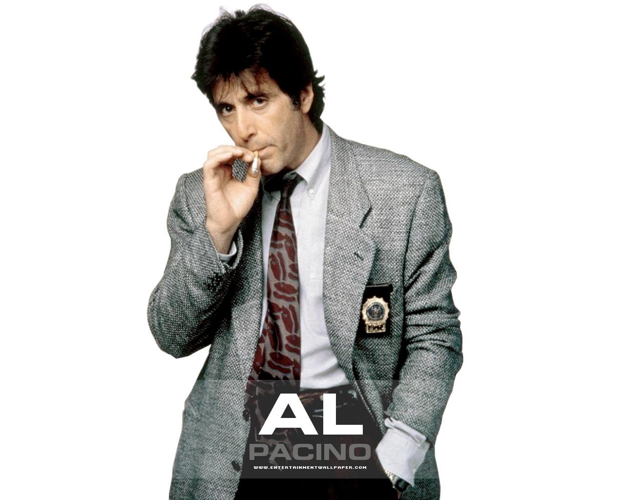Al Pacino - Al Pacino Wallpaper (2117802) - Fanpop Al Pacino