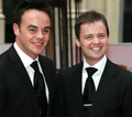 Ant &amp; Dec - ant-and-dec photo