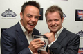 Ant & Dec - ant-and-dec photo