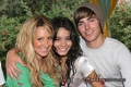 Ashley's 23rd Birthday Party - high-school-musical photo