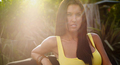 Audrina - audrina-patridge photo
