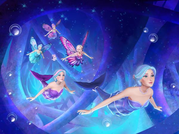 http://images1.fanpop.com/images/photos/2100000/Barbie-Movies-barbie-pink-2135480-600-450.jpg