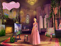 Barbie Wallpaper - barbie photo