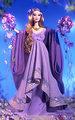 Barbie as Fairy