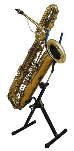 খাদ Saxophone