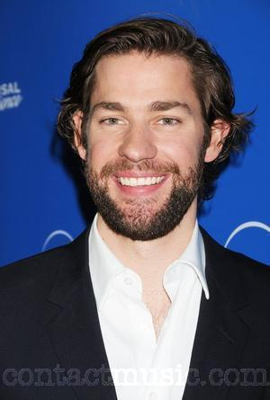 Bearded John