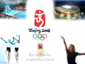 Beijing 2008 - Nifflehim - shawn-johnson wallpaper