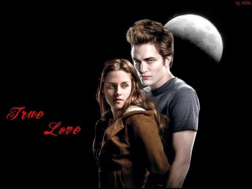 Bella/Edward