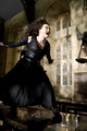 Bellatrix - helena-bonham-carter photo