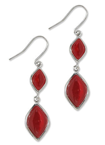 Bijou Brigiite earrings