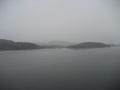 Brevik, Norway