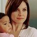 Brooke and Angie - brooke-and-angie icon