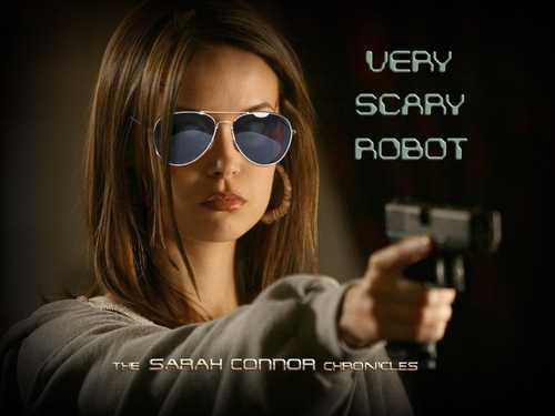 http://images1.fanpop.com/images/photos/2100000/Cameron-the-sarah-connor-chronicles-2190516-500-375.jpg