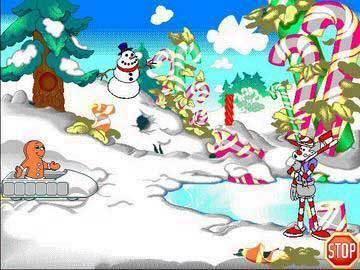 candyland adventure online game download