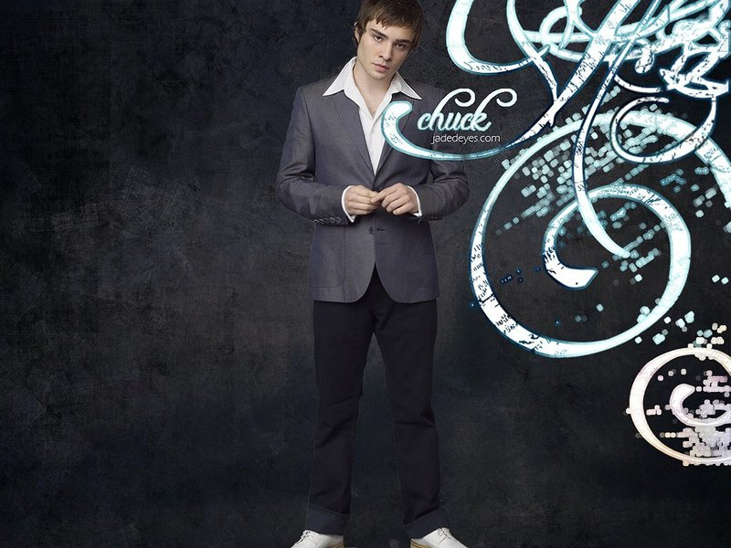 chuck bass wallpaper. Chuck Bass