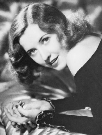 Classic Barbara