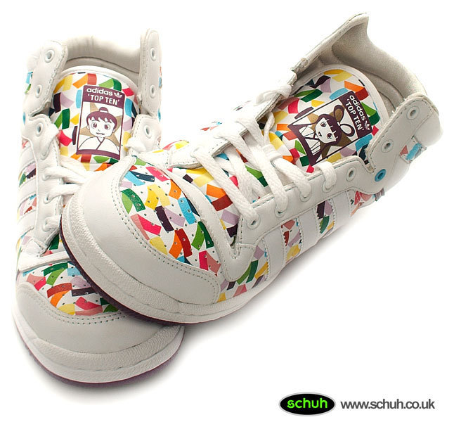 check out 9e2d6 3b902 Cool Sneakers - Sneakers Foto (2115890) - Fanpop