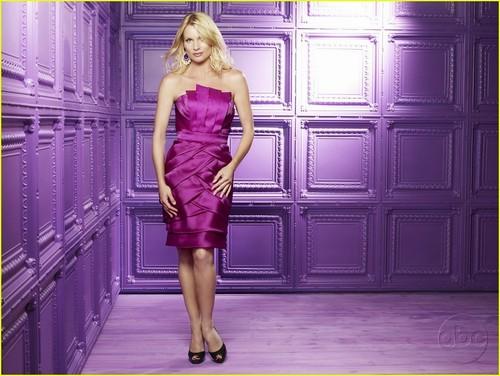 Desperate Housewives season 5 Promos