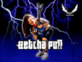 Dimebag Darrell - pantera wallpaper