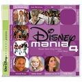 迪士尼 CDs