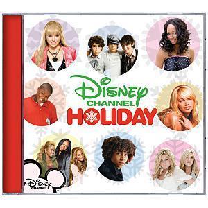 디즈니 CDs