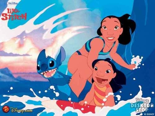 Disney Songs karatasi la kupamba ukuta probably with anime entitled Disney karatasi za kupamba ukuta