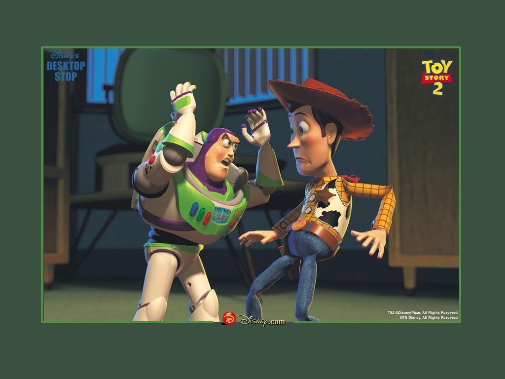 Disney karatasi za kupamba ukuta