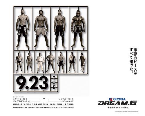 Dream.6