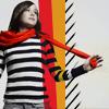 Juno photo titled Ellen Page