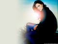 Emily Deschanel - deschanel wallpaper