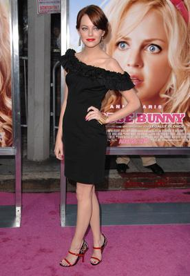 The House Bunny Emma Stone Photo 2172694 Fanpop Fanclubs