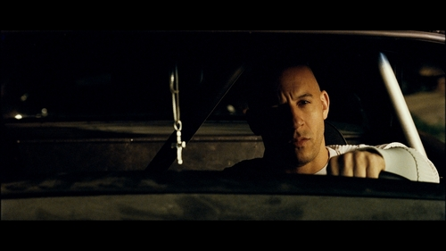 fast and furious wallpaper possibly containing a pemanggangan, pemanggang roti called Vin Diesel in Fast and Furious