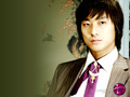 Goong Wallpapers - princess-hours wallpaper