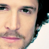 •• Jessy Lewis Guillaume-guillaume-canet-2106100-100-100