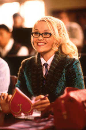 http://images1.fanpop.com/images/photos/2100000/Harvard-elle-woods-2110385-300-449.jpg