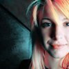 The Dolphins [6/7] Hayley-hayley-williams-2183615-100-100