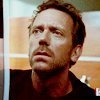 -The Government- [1/4] House-dr-gregory-house-2174758-100-100