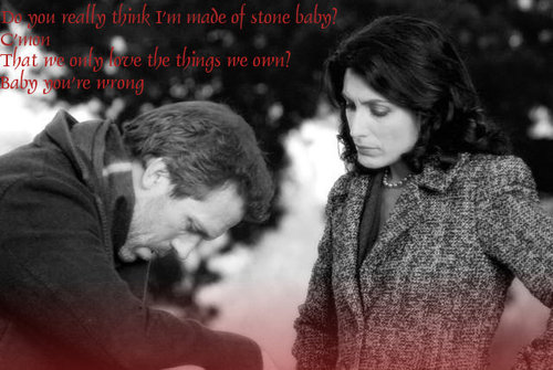 Huddy wallpaper entitled Huddy