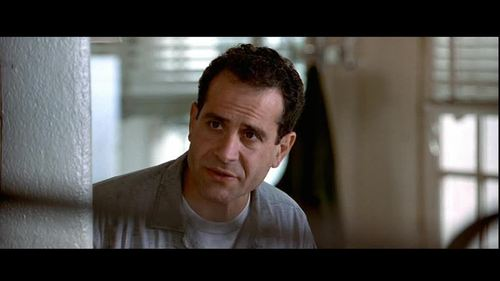 I.Q. Screenshots - tony-shalhoub Screencap