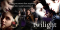 I love you - twilight-series photo