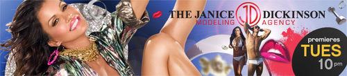 JDMA - S4 Banner