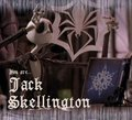 Jack - jack-skellington photo